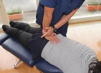 当院の鍼灸(はり・きゅう)治療について